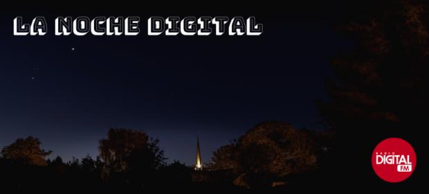 La Noche Digital